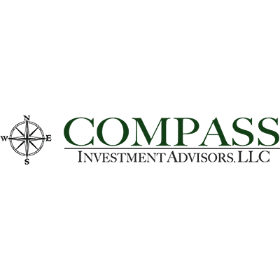 Compass Investment Advisors, LLC | Financial Advisor in Summerville,South Carolina