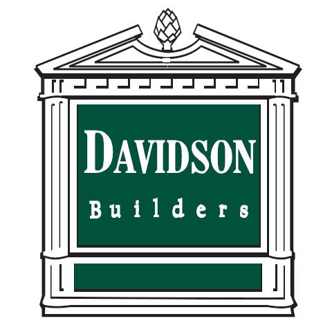 Davidson Builders - Galena, OH 43021 - (614)808-5310 | ShowMeLocal.com