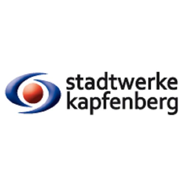 Stadtwerke Kapfenberg GmbH