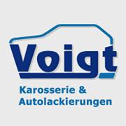 Bild zu Karosserie- und Autolackierung Andreas Voigt in Schwaikheim