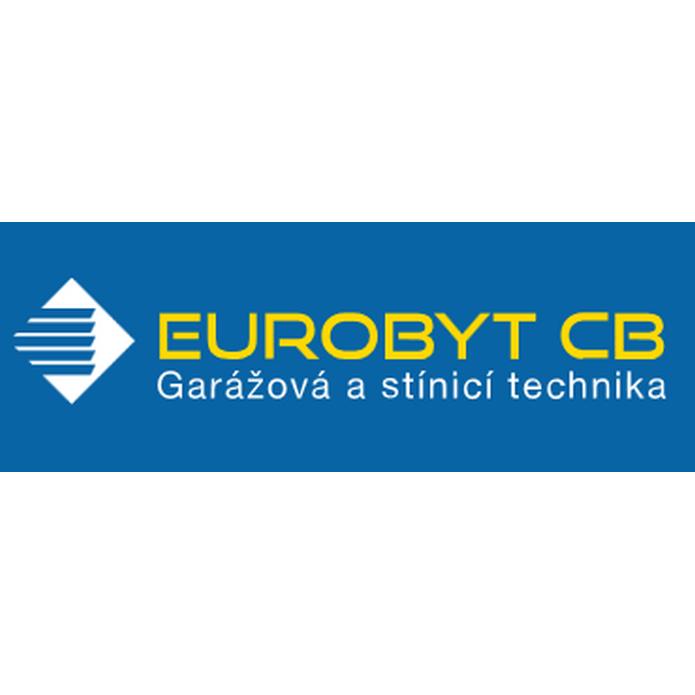 EUROBYT CB s.r.o.