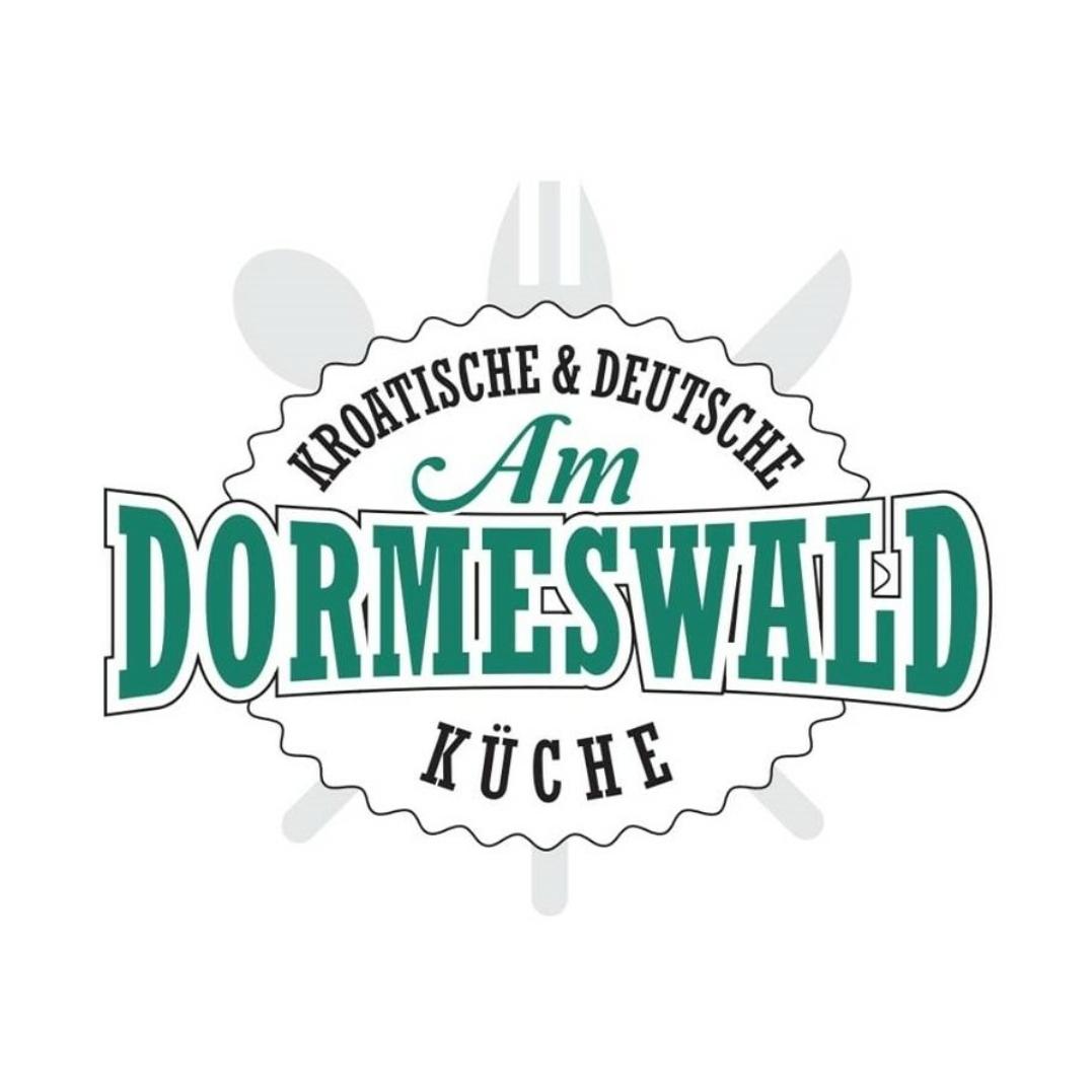 Gaststätte am Dormeswald