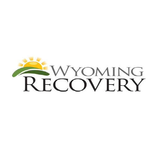 Crossroads of Wyoming Recovery