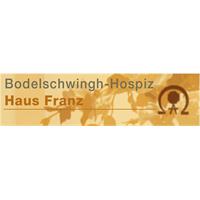 """Bild zu Bodelschwingh-Hospiz """"Haus Franz"""" in Viersen"""