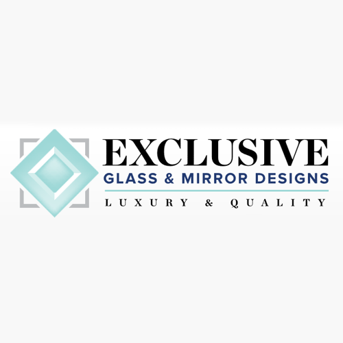 Exclusive Glass & Mirror Designs - Franklin Park, IL - Furniture Stores