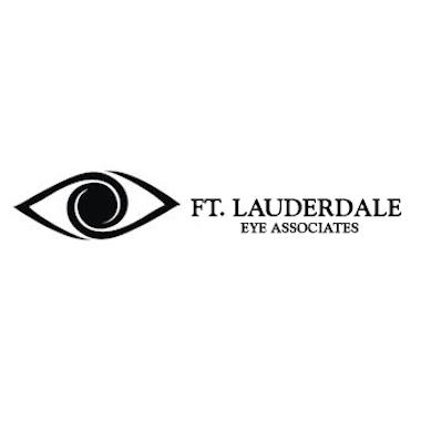 Ft. Lauderdale Eye Associates