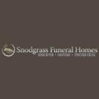 Snodgrass Pincher Funeral Chapel