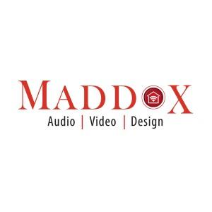 Maddox AV