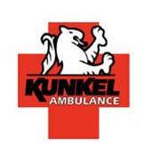 Kunkel Ambulance Service