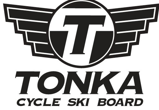 Tonka Cycle & Ski - Hopkins, MN
