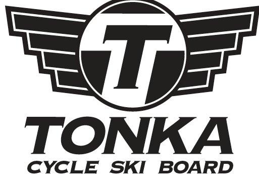 Tonka Cycle & Ski - Hopkins, MN