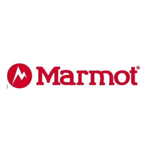 Marmot - Denver