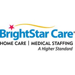 BrightStar Home Care of Scottsdale
