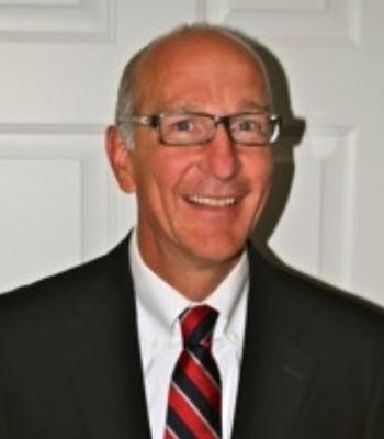 Allstate Insurance Agent: Richard Hansen - Salem, OR 97306 - (503) 378-0535 | ShowMeLocal.com