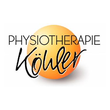 Bild zu Physiotherapie Köhler in Hannover