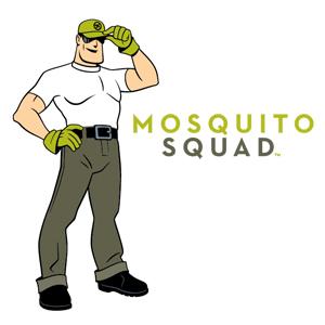 Mosquito Squad of Wilmington