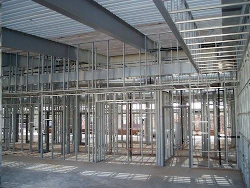 Mandoyan Construction Inc