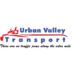 Urban Valley Transport Ltd