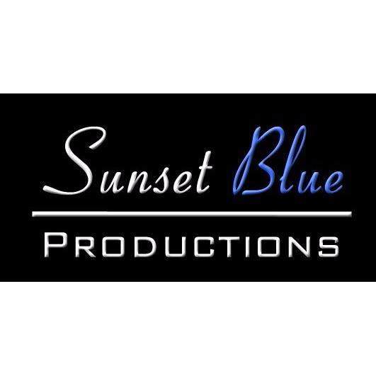 Sunset Blue Productions