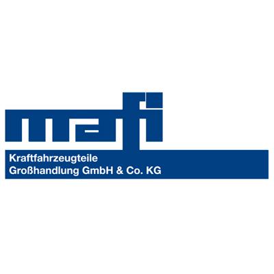 Bild zu Mafi Kfz.-Teile Handelsgesellschaft mbH & Co. Autozubehör KG in Pforzheim