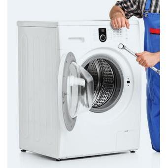 Ian Gladwin Domestic Appliance Repairs