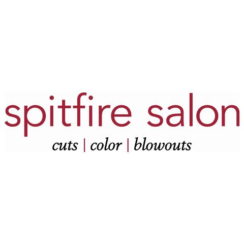 Spitfire Salon