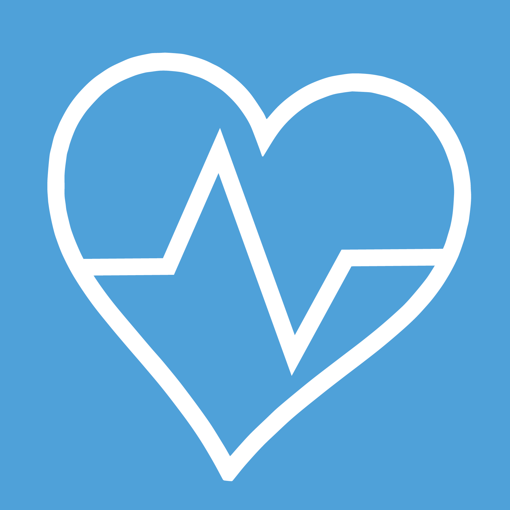 Ideal Health Services - Las Vegas, NV 89169 - (702)916-1500 | ShowMeLocal.com
