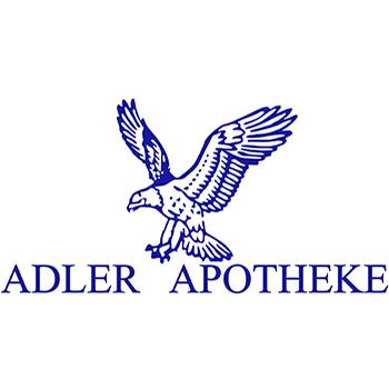 Bild zu Adler-Apotheke in Herdecke