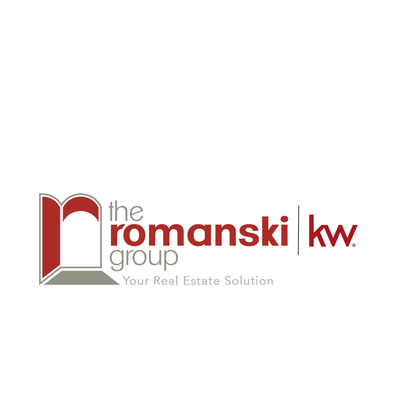The Romanski Group Real Estate