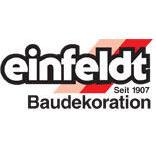 Bild zu Einfeldt Baudekoration in Frankfurt am Main