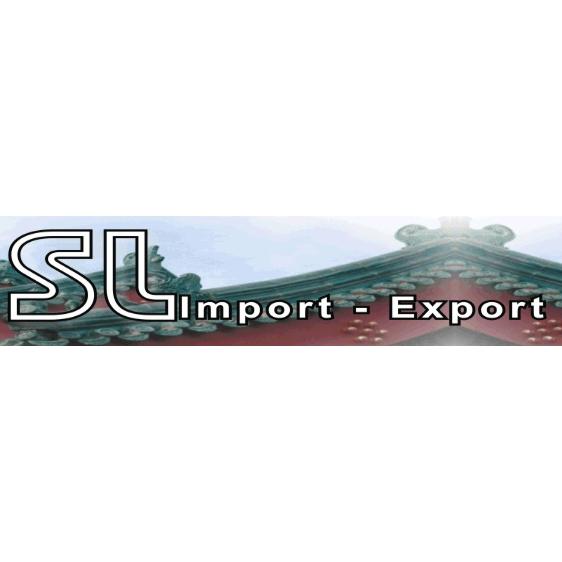 SL Import-Export