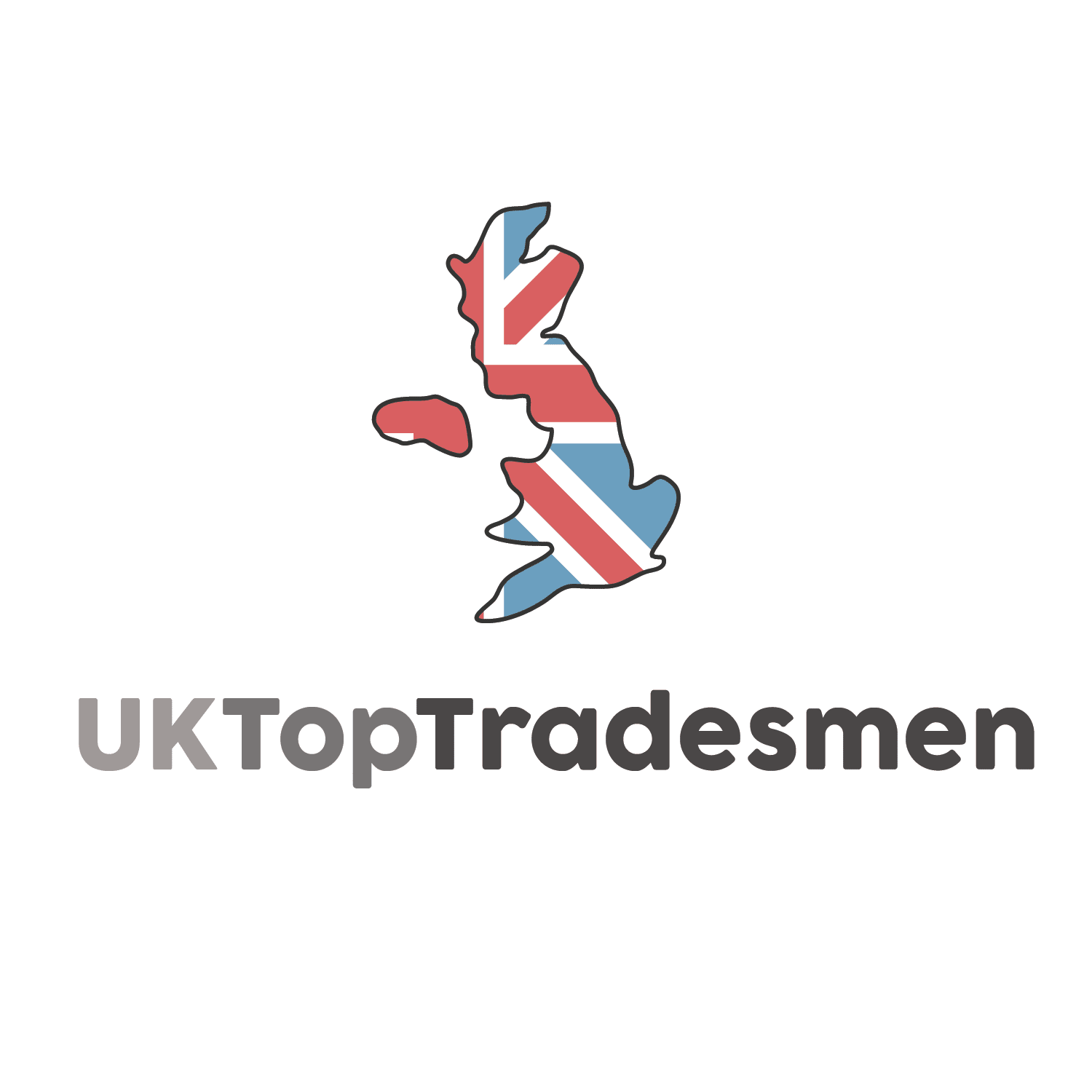 UK Top Tradesmen - Hull, North Yorkshire  - 07429 133344 | ShowMeLocal.com
