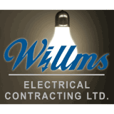 Willms Electrical Contracting Ltd