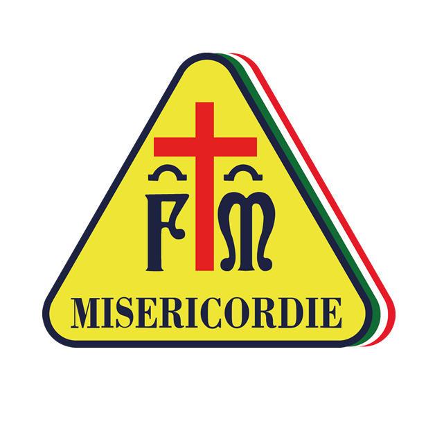 Misericordia di San Vincenzo