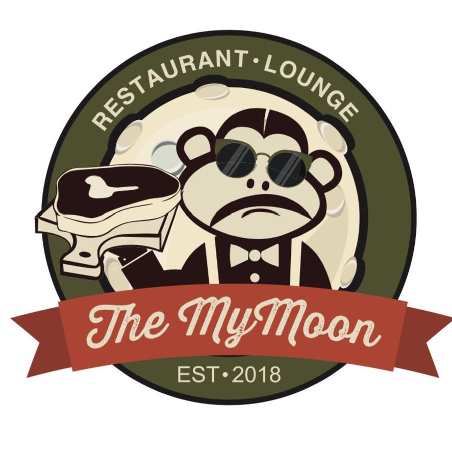 Bild zu The MyMoon Restaurant & Lounge in Berlin