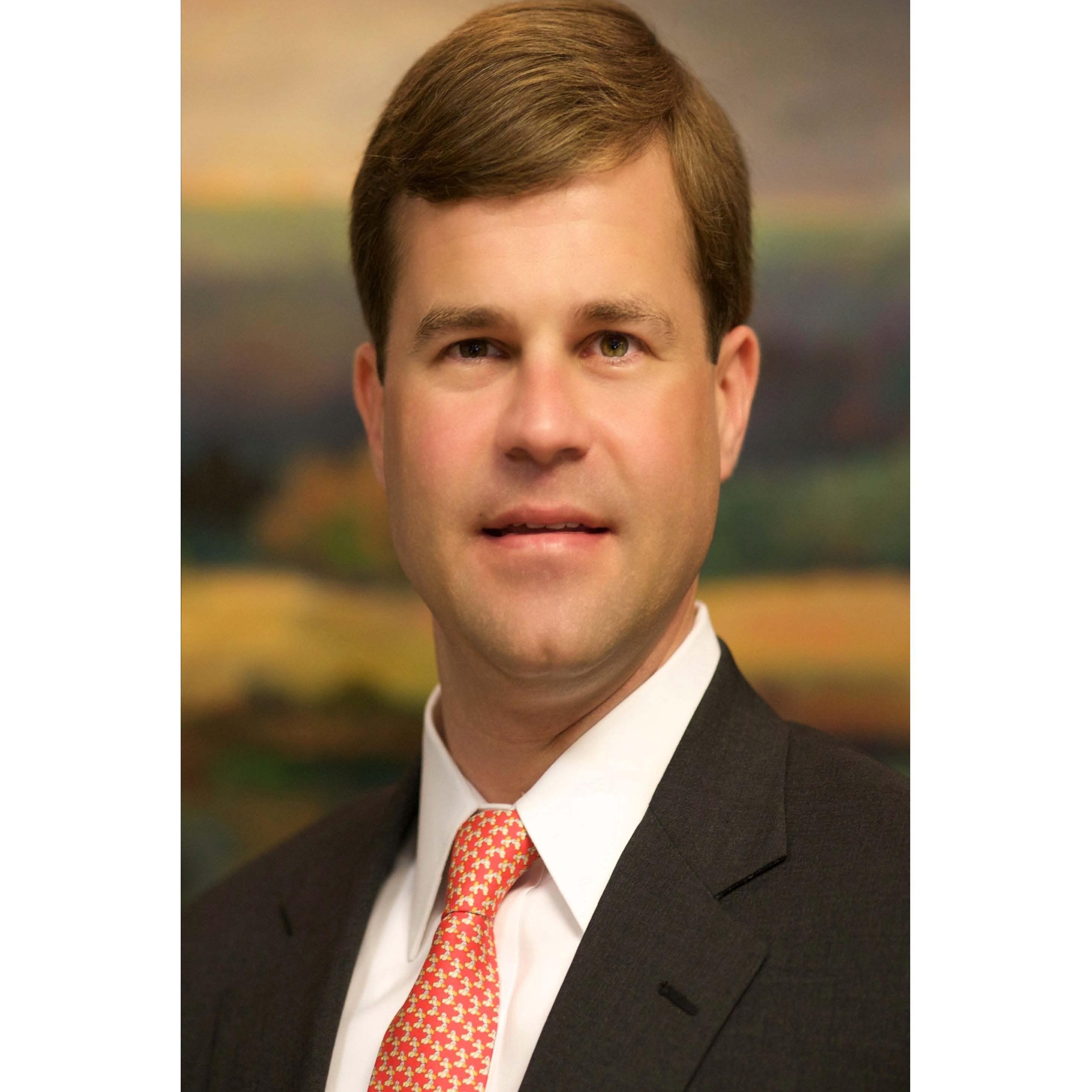 Mortgage Lender in GA Atlanta 30305 IBERIABANK Mortgage: Edwin Padgett 2970 Peachtree Road NW  (678)589-4208