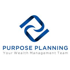 Purpose Planning | Financial Advisor in Colorado Springs,Colorado