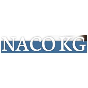 Bild zu NACO KG - Steuerberatungsgesellschaft in Hamburg