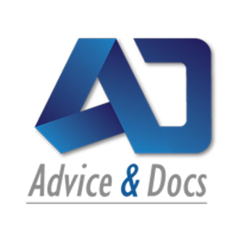 Legal Advice & Docs - London, London E15 1XH - 07956 606799 | ShowMeLocal.com