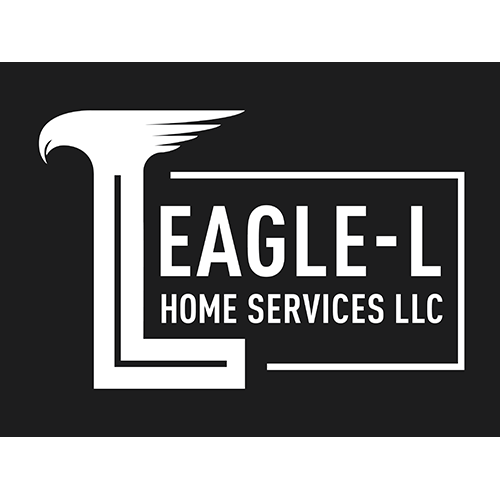 Eagle-L Home Services LLC