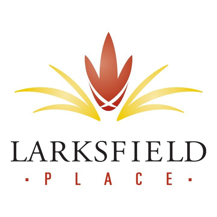Larksfield Place Health Center