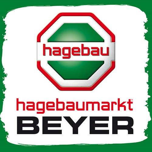 Bild zu hagebaumarkt Beyer in Mainz
