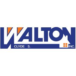 Clyde S. Walton, Inc. - Lansdale, PA 19446 - (267)354-4039 | ShowMeLocal.com