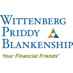 WITTENBERG PRIDDY BLANKENSHIP, YOUR FINANCIAL FRIEND