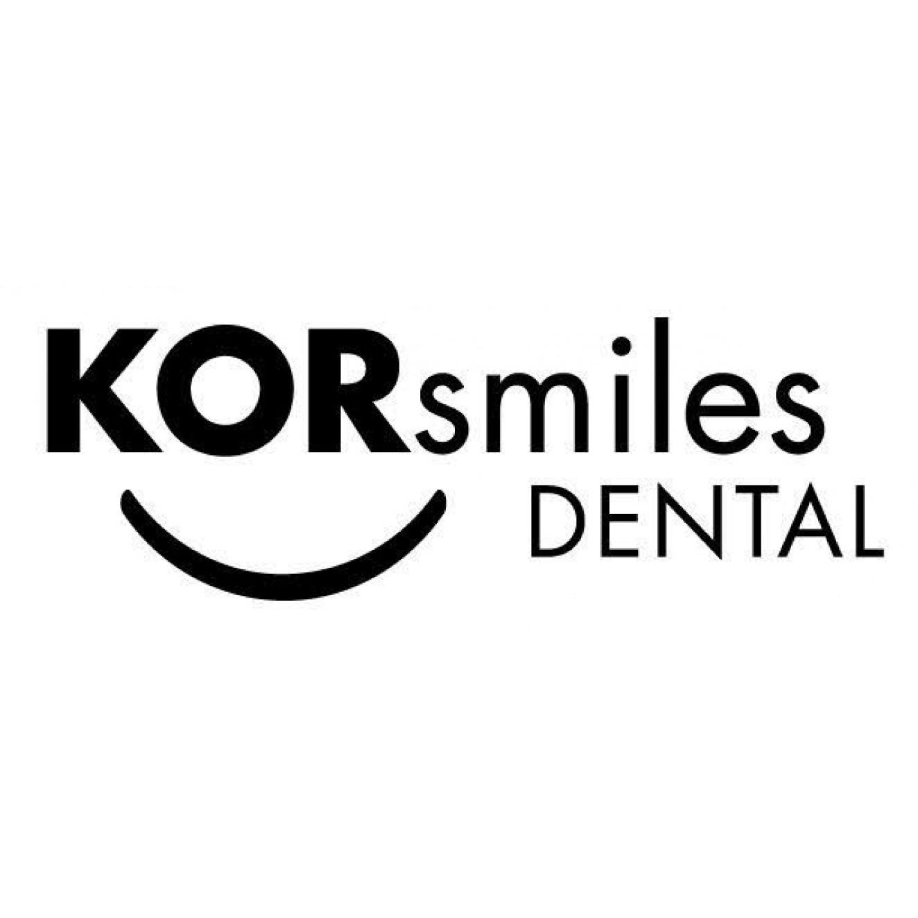 KorSmiles Dental