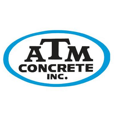 Atm Concrete Inc.