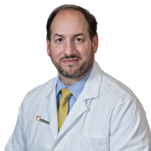 Thomas Wesley Wells, MD