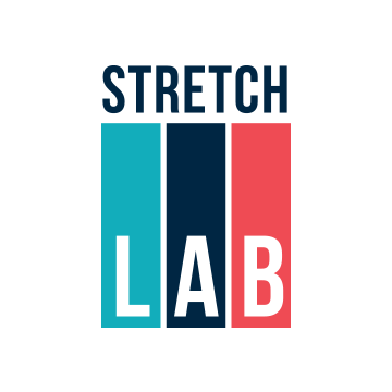 StretchLab - Greenville, SC 29605 - (864)808-3125 | ShowMeLocal.com