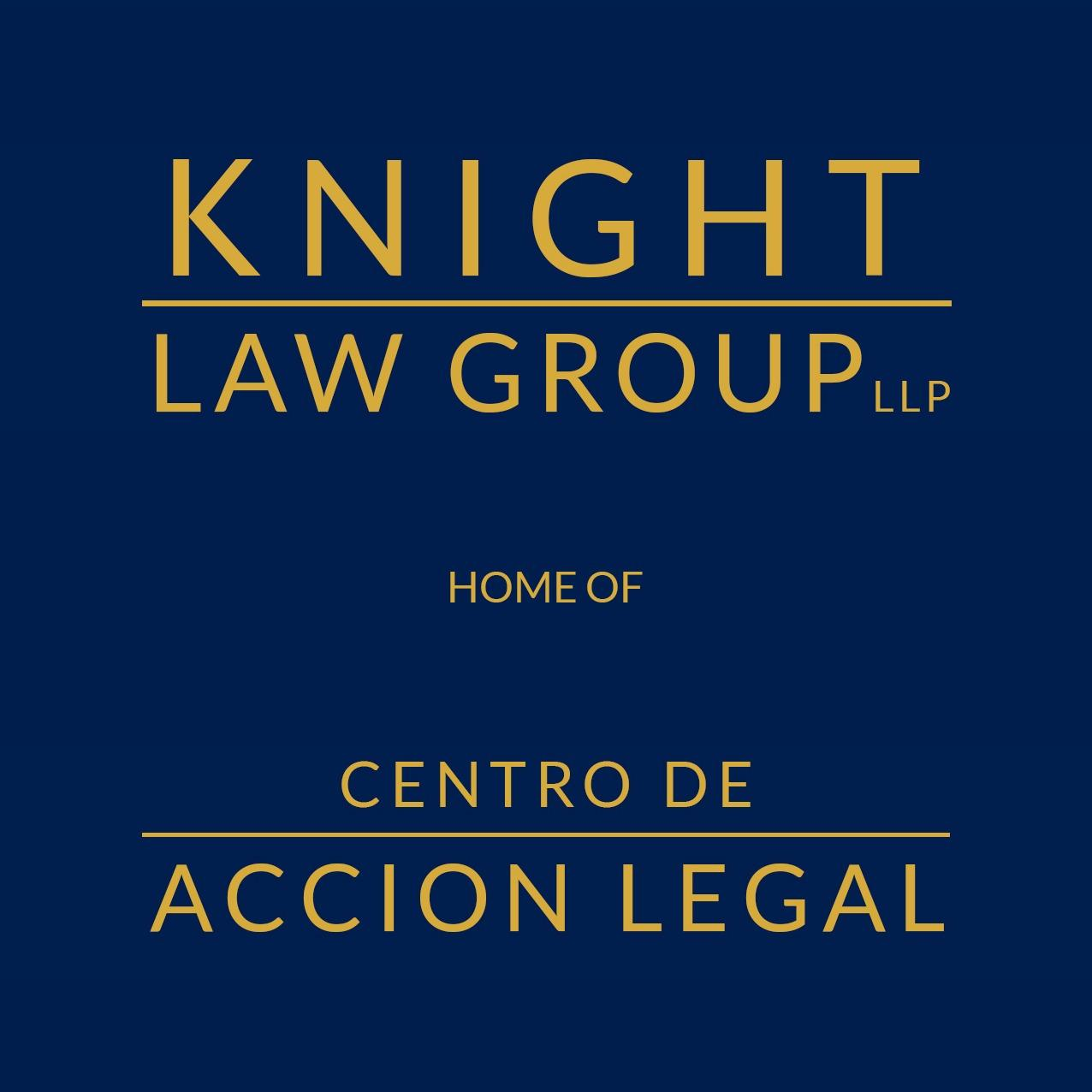 Knight Law Group, LLP