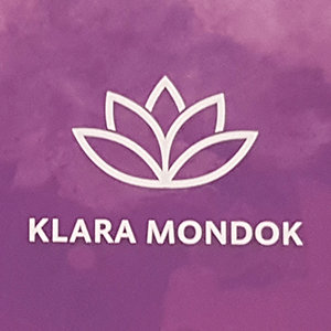 Kinesiologie Mondok Klara